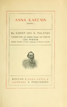The complete works of Count Tolstoy (IA completeworksofc09tols).pdf