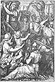 The feast of tabernacles (Sukkot).jpg