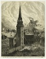 The great fire in Boston - the desperate attempts of the firemen and citizens to save the Old South Church (NYPL Hades-250405-465384).tif