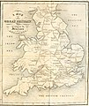 The history of Great Britain, from the first invasion by the Romans under Julius Caesar (1823) (14783546712).jpg