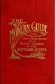 The modern guide for fruit and truck shippers and poultry raisers in the southern states; (IA modernguideforfr00thom).pdf