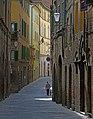 The morning. Siena, Italy.jpg