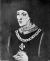 The religious life of King Henry VI - Frontispiece.png