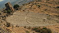The theater at Pergamum.jpg