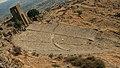 The theater at Pergamum.jpg