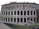 Theatre of Marcellus-Rome1.JPG