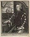Theatrum pontificum imperatorum regum ducum principum etc. pace et bello illustrium Material gráfico 23.jpg