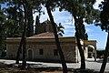 Thessaloniki, Kloster Vlatadon (Μονή των Βλατάδων) (14. Jhdt.) (47802542032).jpg