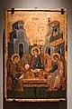 Thessaloniki, Museum des Klosters Vlatadon Θεσσαλονίκη, Μουσείο της Ιεράς Μονής Βλατάδων (47054055414).jpg