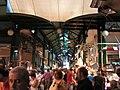 Thessaloniki-Vlali Market.jpg