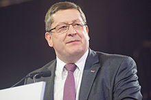 Thierry Giet - avril 2012 (1).jpg