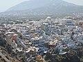 Thira - panoramio - Emanuela Meme Giudic… (1).jpg