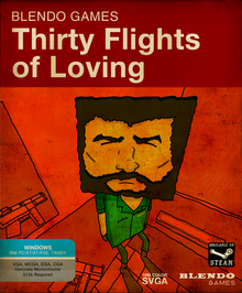 Thirty Flights of Loving cover.png