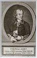 Thomas Abbt 1738-1766.jpg