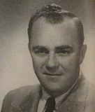 Thomas H. Werdel (California Congressman).jpg