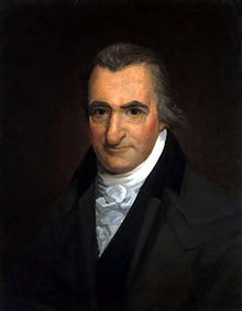 Thomas Paine by John Wesley Jarvis, c1805.jpg