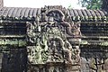Thommanon, Ancient Khmer Temple (13).jpg