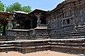 Thoousand Pillar Temple.jpg