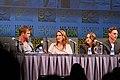 Thor Comic-Con Panel.jpg