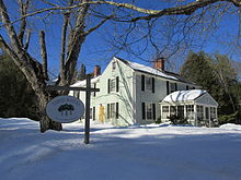 Three Maples Bed and Breakfast, Sharon NH.jpg
