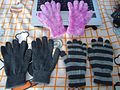 Three Pair of Gloves.jpg
