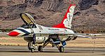 Thunderbirds F-16 6 Opposing Solo (30983797671).jpg