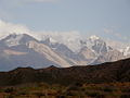 Tian Shan Mountains (4224430642).jpg