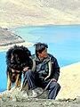 Tibet-5805 - Tibet at 15,000 feet (2589963541).jpg