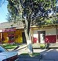 Tiendas en Villa Alegre.jpg