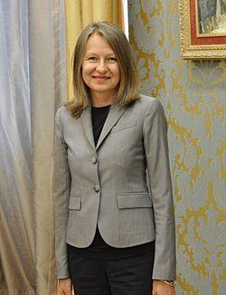 Tiina Intelmann 2011.jpg