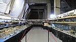 Tillamook Air Museum in Tillamook, Oregon 27.jpg