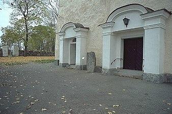 Tillinge kyrka - KMB - 16000300033352.jpg