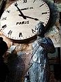 Time Stands Still (39186788).jpeg