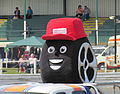 Timmy the Tyre - Flickr - ozz13x.jpg