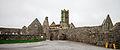 Timoleauge abbey.jpg