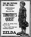 Timothy's Quest (1922) - 4.jpg