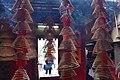 Tin Hau Temple, Lam Tsuen, Hong Kong (5) (32795742451).jpg