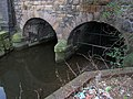 Tinker's Leen, Nottingham - geograph.org.uk - 1578565.jpg
