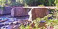 Tioronda Bridge.jpg