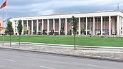 TiranaOpernhaus.JPG