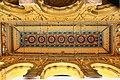 Tirumal Naicker Palace 2.jpg