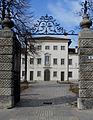Tissano Villa Caimo Mauroner.jpg