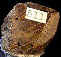 Titanite-4aa35b.jpg