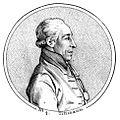 Tittmann, Johann August Heinrich.jpg