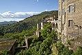 Tivoli, Metropolitan City of Rome, Italy - panoramio - trolvag (7).jpg
