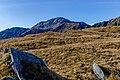 Toaroha Range, West Coast Region, New Zealand 06.jpg