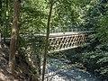 Tobelbrücke über die Tamina, Bad Ragaz SG 20190914-jag9889.jpg