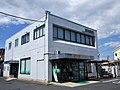 Tochigi Bank Koganei Branch.jpg