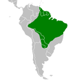 Toco toucan range.PNG