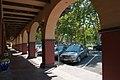 Todos Santos Plaza, Concord (6030566855).jpg